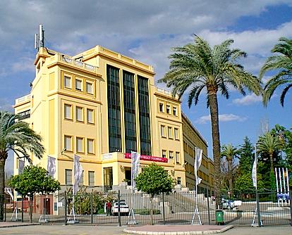 La-Salle