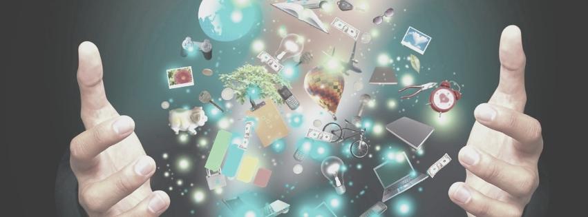 Animaciones 3D, Juegos y EI