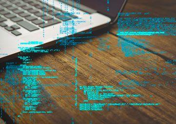 Ciclo Superior en Desarrollo de Aplicaciones Web