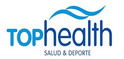 Top_Health_Logo